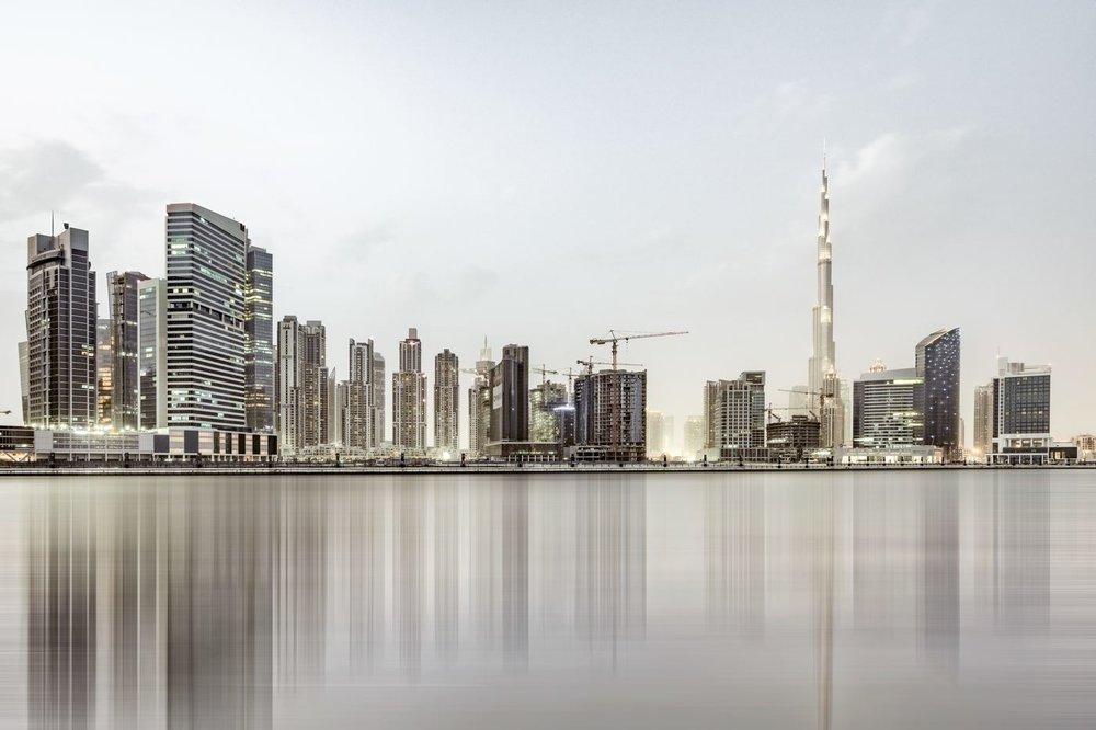 DUBAI2017-STill01.jpg