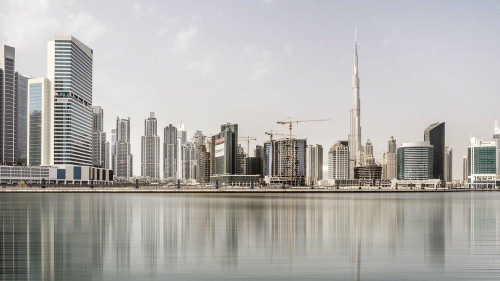 DUBAI2017-STill03.jpg