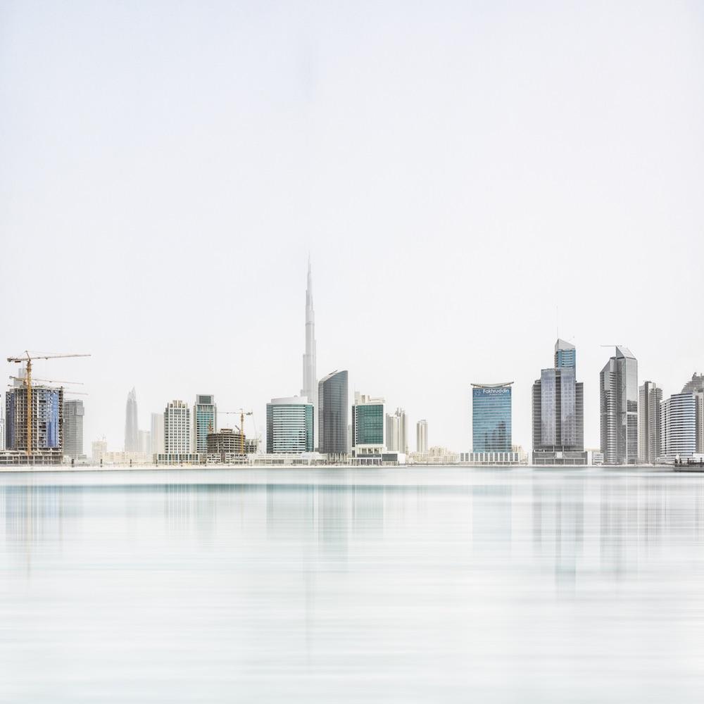 DUBAI2017-STill05.jpeg