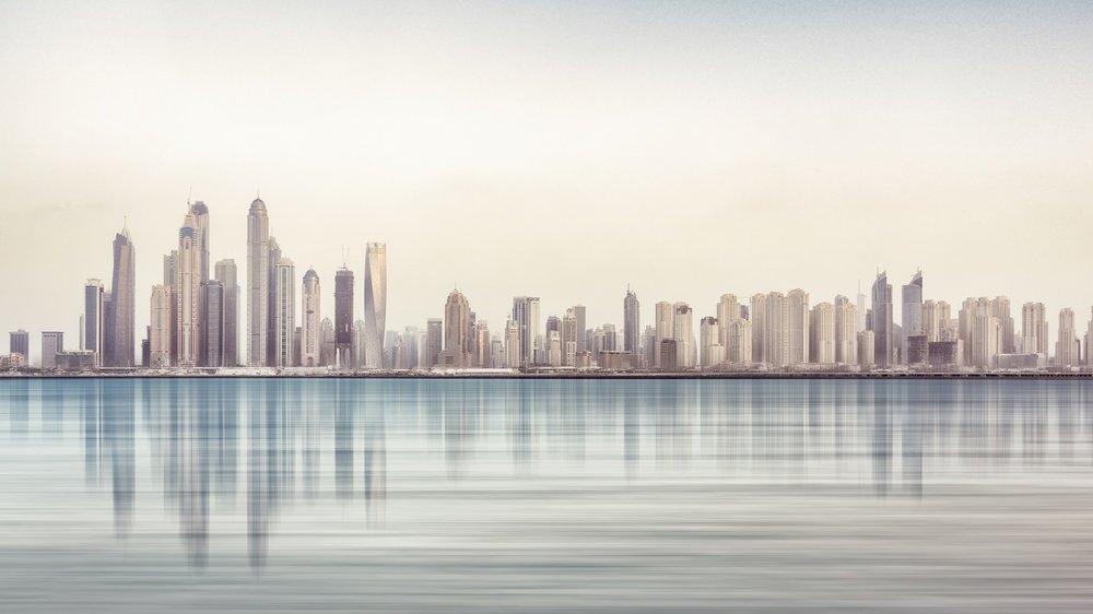 DUBAI2017-Still04.jpeg