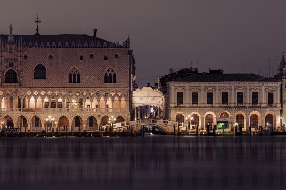 LDKphoto  - Venezia - Ponte del Soupiro.jpg