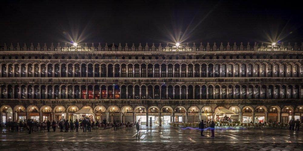 LDKphoto - Venezia - Piazza San marco.jpg