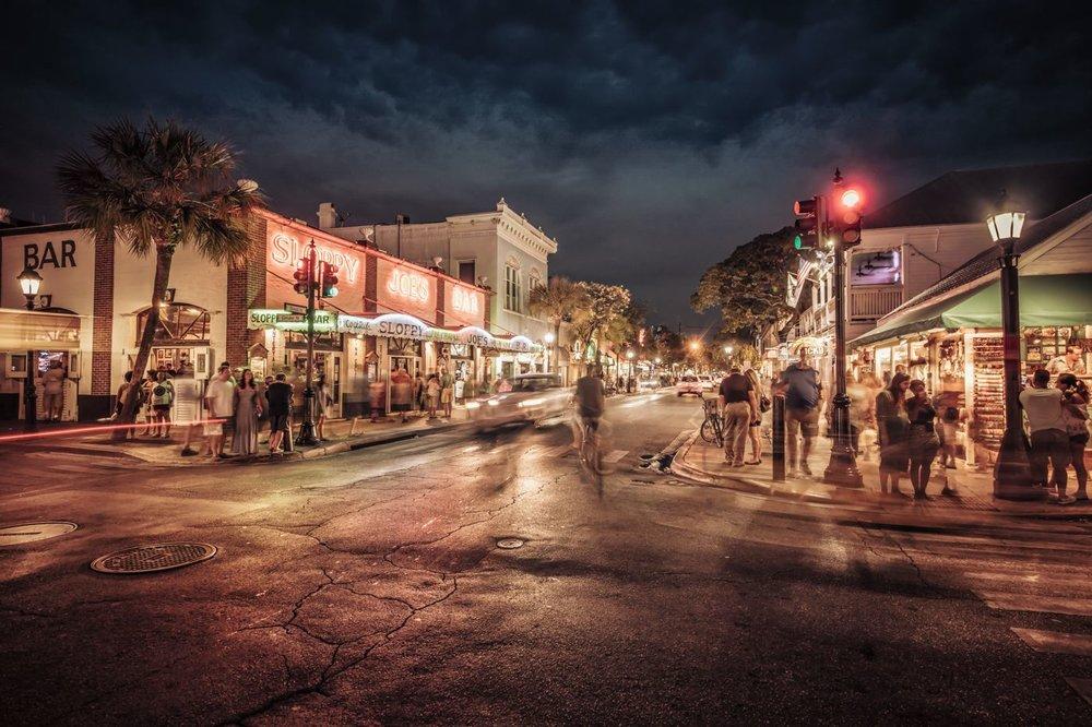 LDKphoto-KW - Duval St.jpg