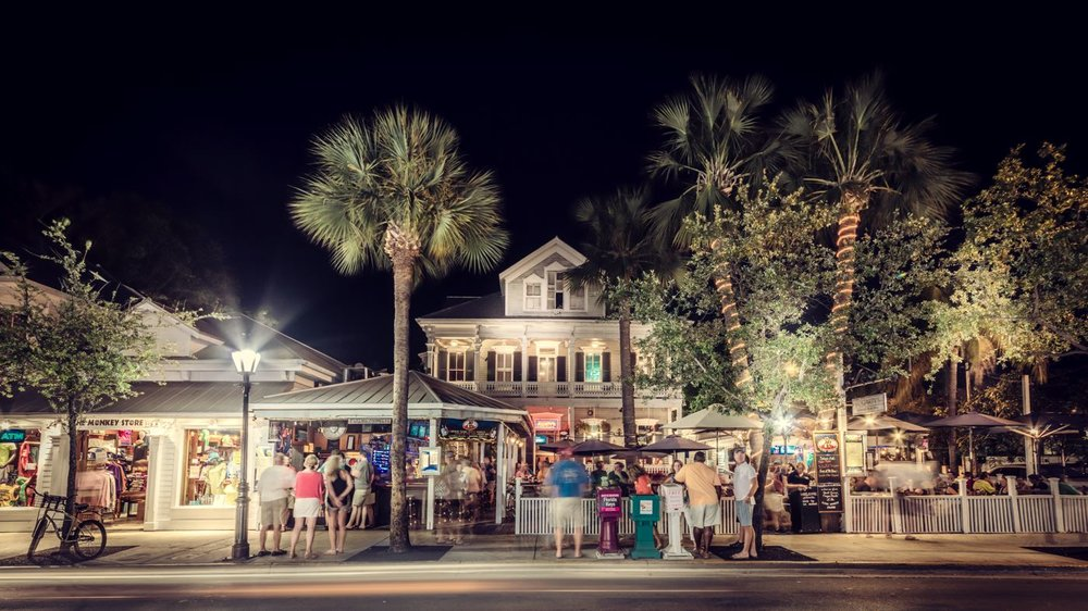 LDKphoto-KW - Key West Party.jpg