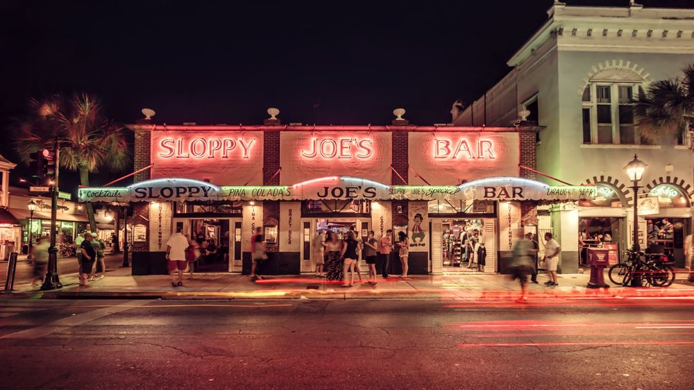LDKphoto-KW - Sloopy Joe's bar.jpg