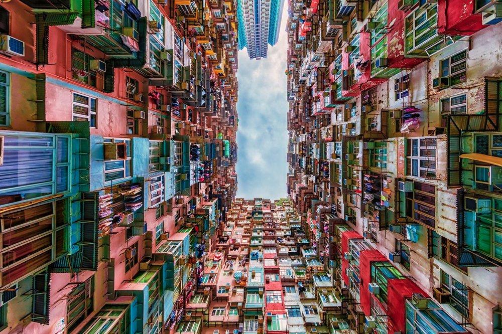 LDKphoto_HKG2017_Still03.jpg