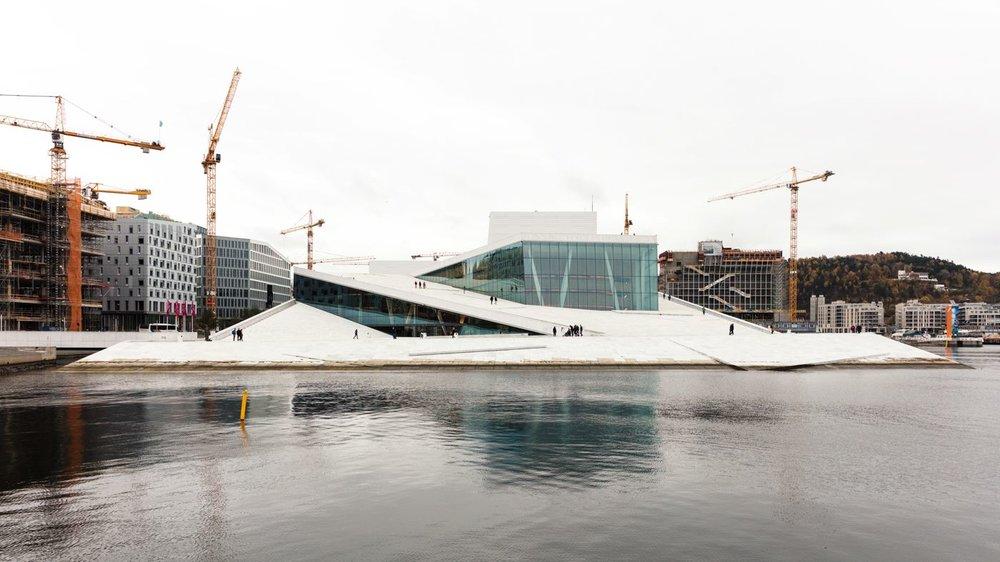 LDKphoto-Oslo-Opera-house-03.jpg