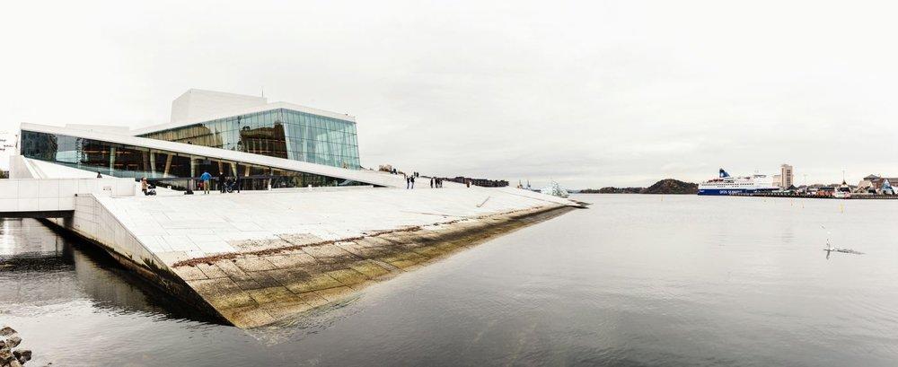 LDKphoto-Oslo-Opera-house-04.jpg