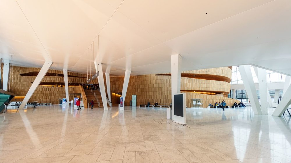 LDKphoto-Oslo-Opera-house-12.jpg
