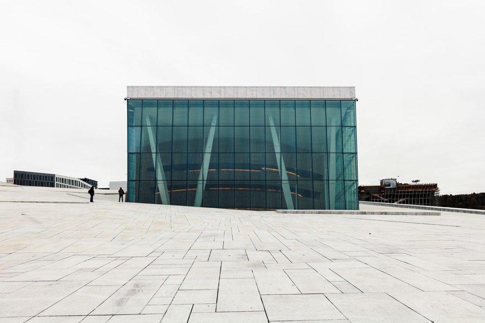 LDKphoto-Oslo-Opera-house-14.jpg