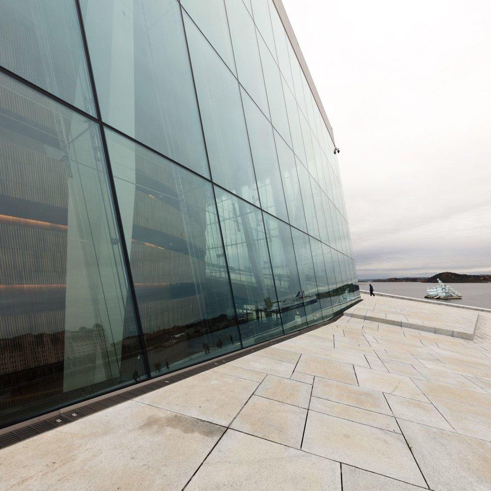 LDKphoto-Oslo-Opera-house-16.jpg