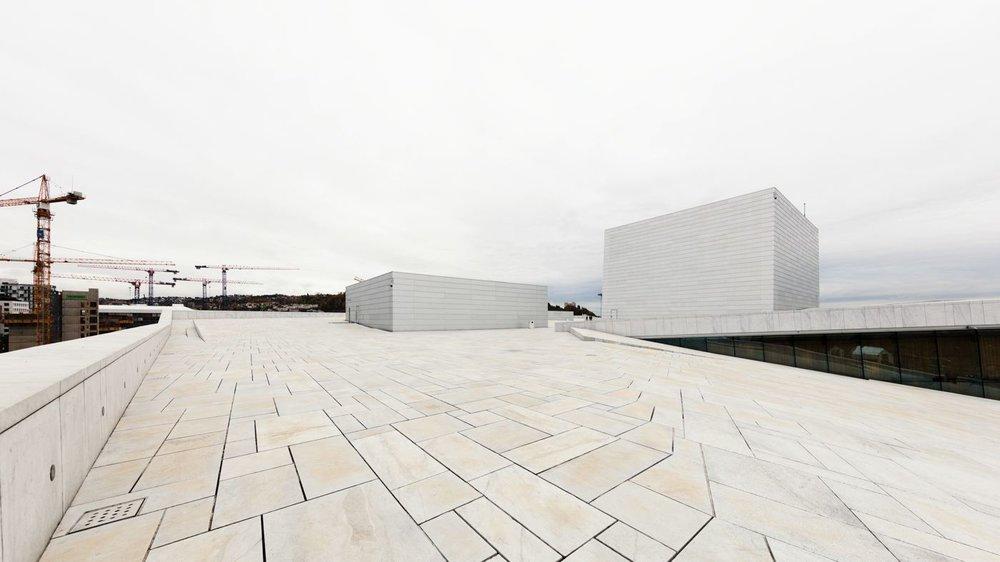 LDKphoto-Oslo-Opera-house-18.jpg