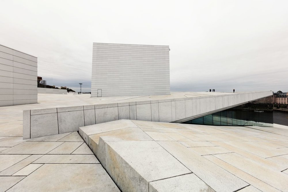 LDKphoto-Oslo-Opera-house-19.jpg
