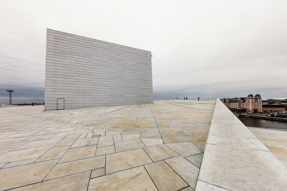 LDKphoto-Oslo-Opera-house-20.jpg