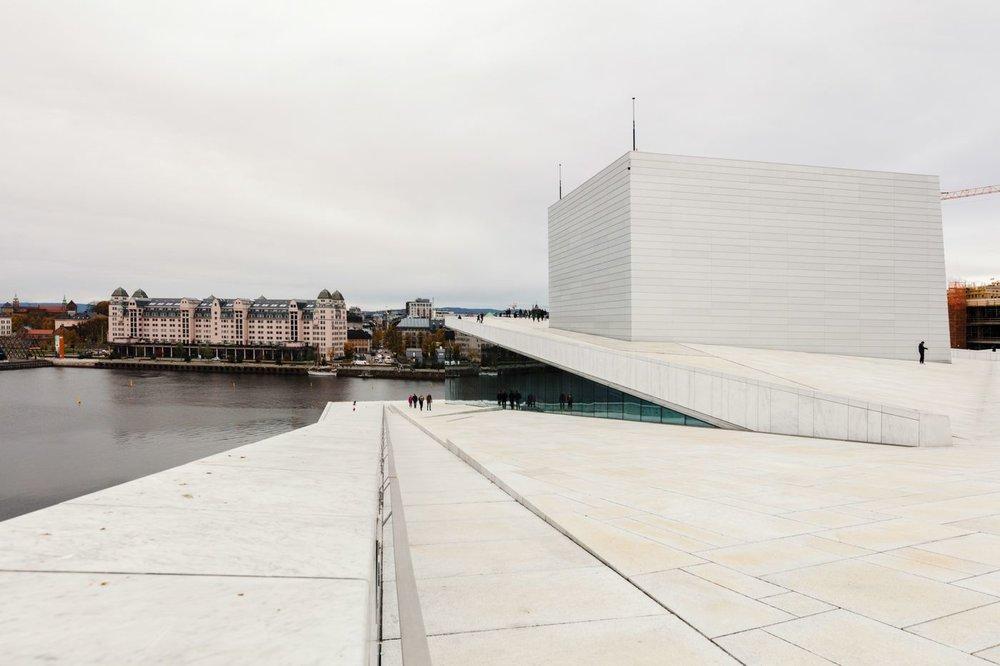 LDKphoto-Oslo-Opera-house-22.jpg