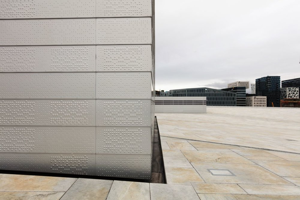 LDKphoto-Oslo-Opera-house-23.jpg