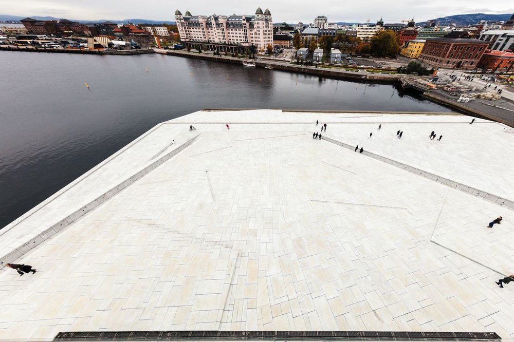 LDKphoto-Oslo-Opera-house-24.jpg