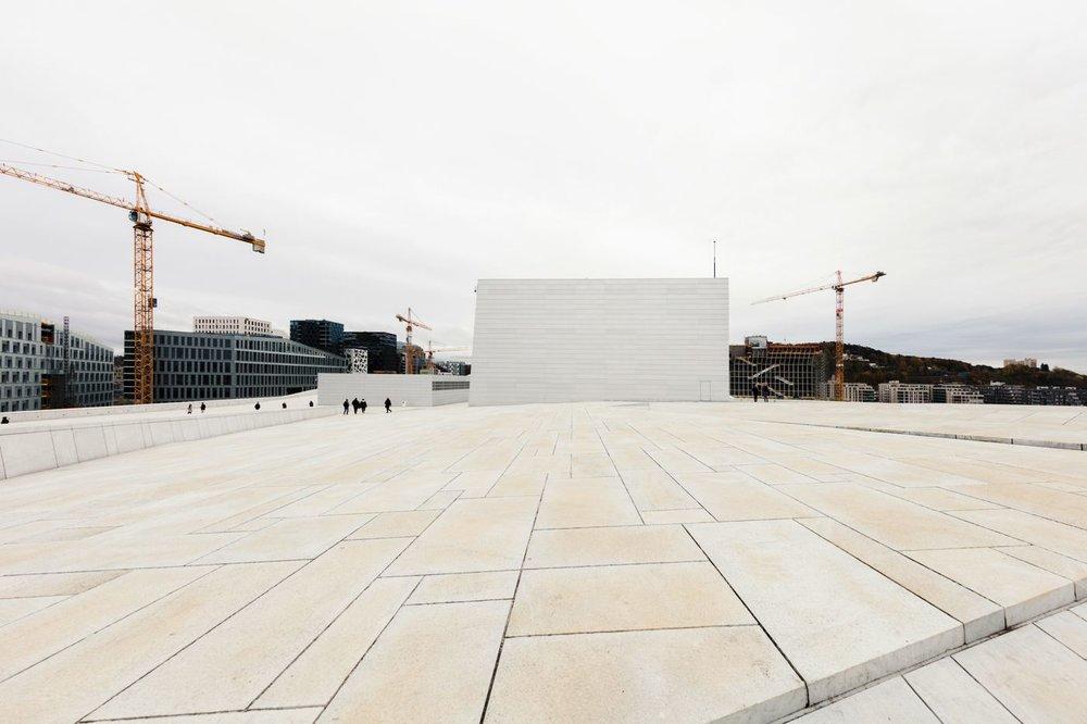 LDKphoto-Oslo-Opera-house-25.jpg