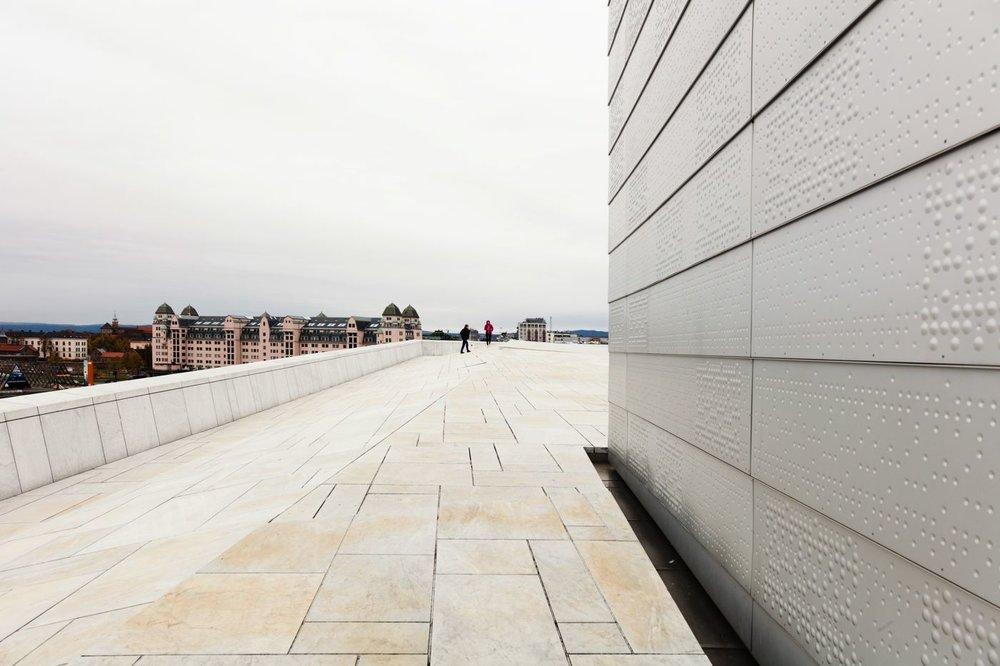 LDKphoto-Oslo-Opera-house-27.jpg