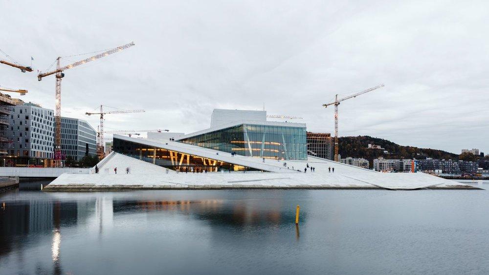 LDKphoto-Oslo-Opera-house-29.jpg