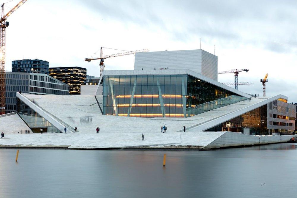 LDKphoto-Oslo-Opera-house-30.jpg