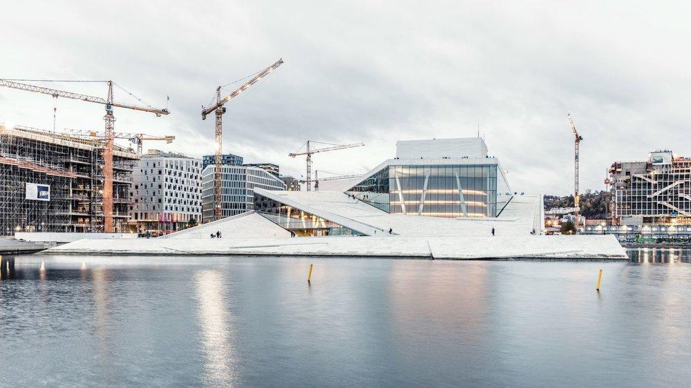 LDKphoto-Oslo-Opera-house-31.jpg