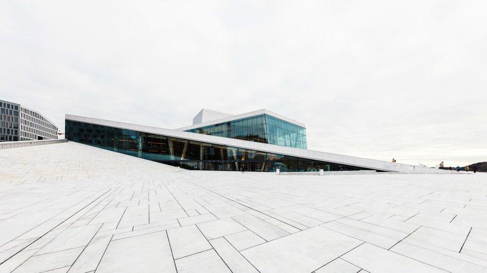 LDKphoto-Oslo-Opera-house-34.jpg