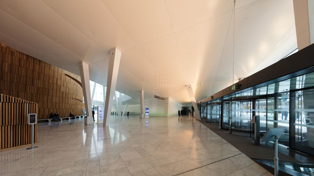 LDKphoto-Oslo-Opera-house-38.jpg