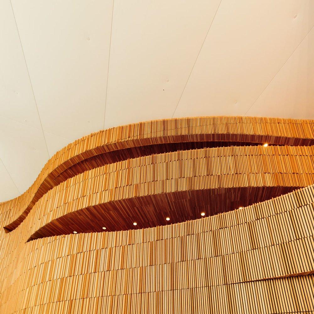 LDKphoto-Oslo-Opera-house-37.jpg
