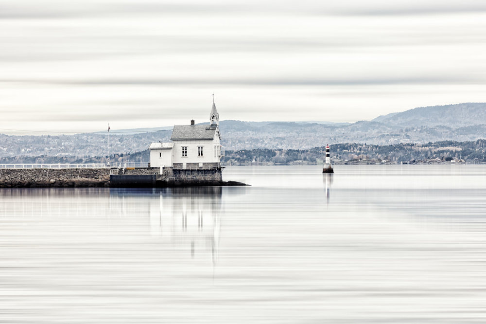 OSLO2017_STILL06-Heggholmen lighthouse.jpg