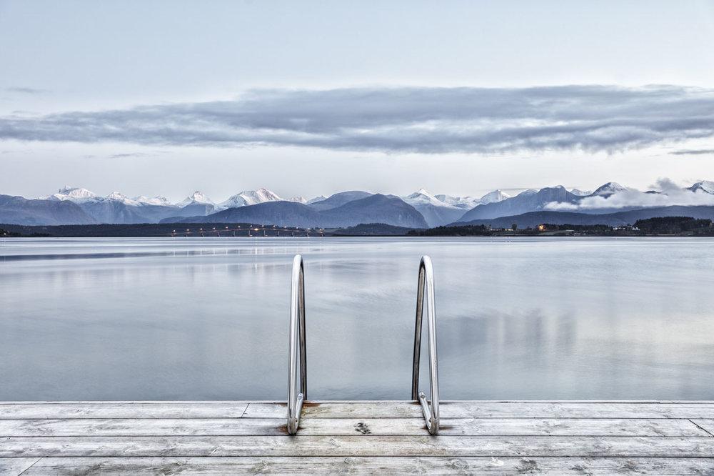 Fannefjorden2017_STILL01.jpg