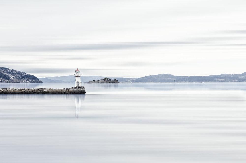 Trondheimsfjorden2017_STILL01.jpg