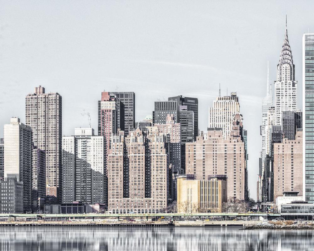 NY_2014_HK06.jpg