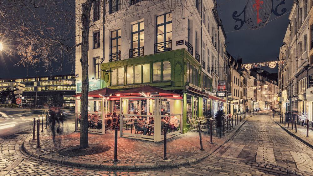 Lille2017-still13.jpg