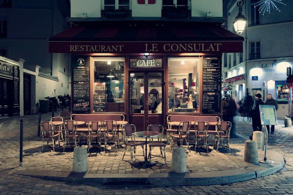 LDKphoto-PARIS-LE consulat-02.jpg