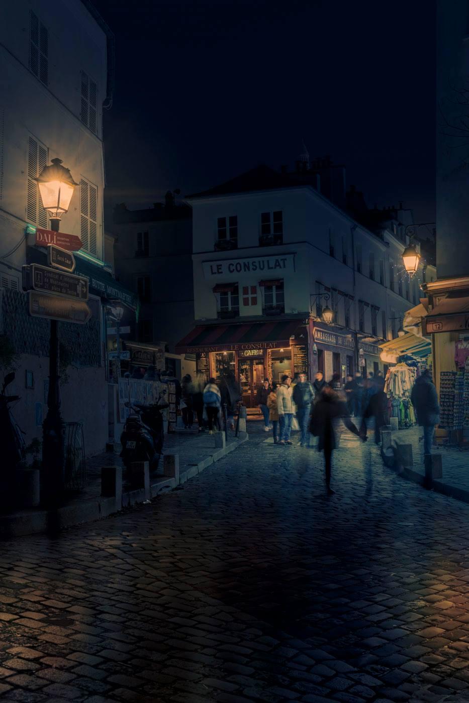 LDKphoto-PARIS-LE consulat-03.jpg
