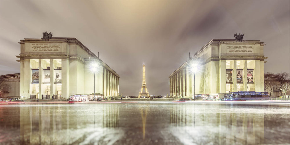 LDKphoto-Paris-Sérénité-02.jpg
