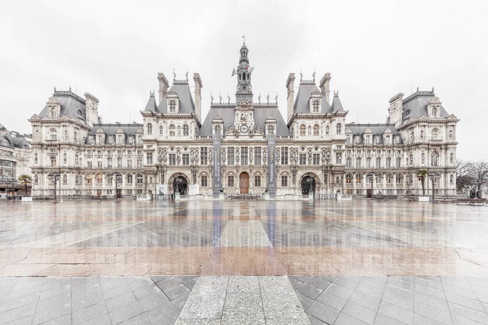 LDKphoto-Paris-Sérénité-01.jpg