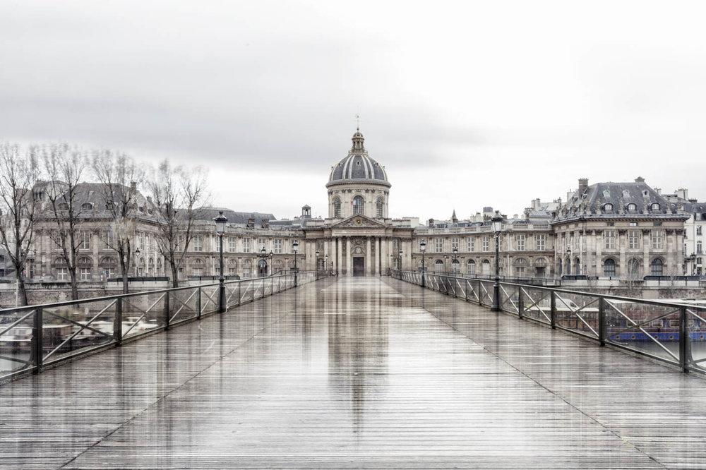 LDKphoto-Paris-Sérénité-11.jpg