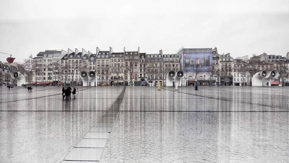 LDKphoto-Paris-Sérénité-12.jpg