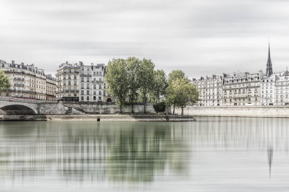 LDKphoto-Paris-Sérénité-15.jpg