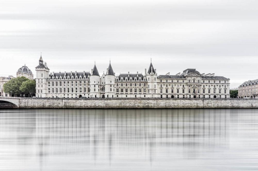 LDKphoto-Paris-Sérénité-16.jpg