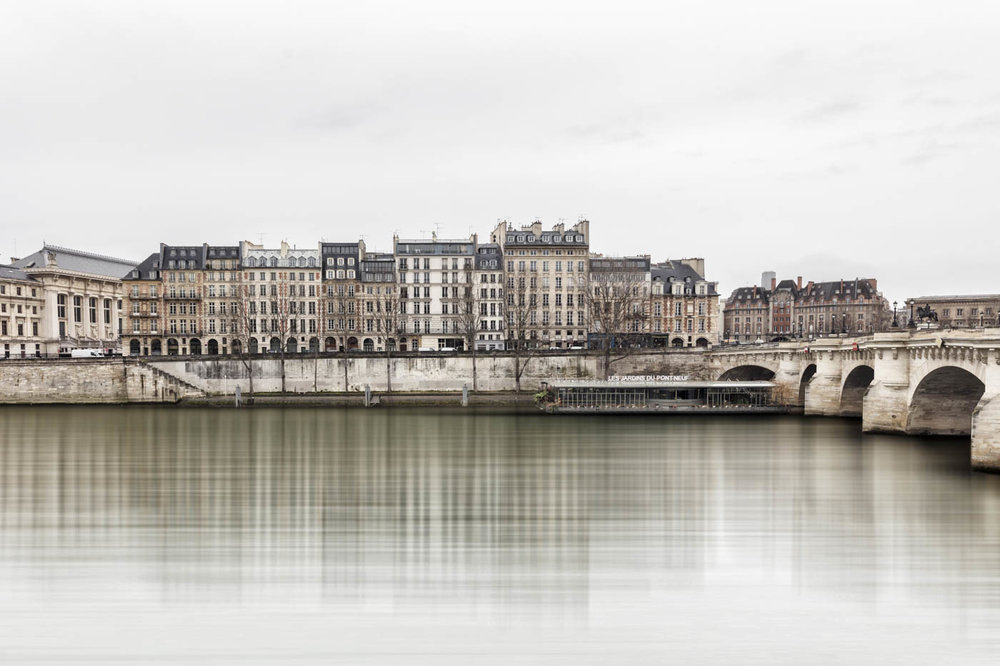 LDKphoto-Paris-Sérénité-20.jpg