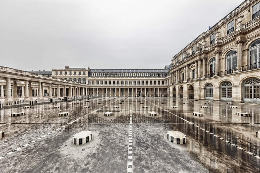 LDKphoto-Paris-Sérénité-27.jpg