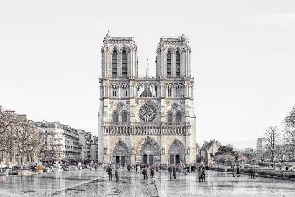 LDKphoto-Paris-Sérénité-29.jpg
