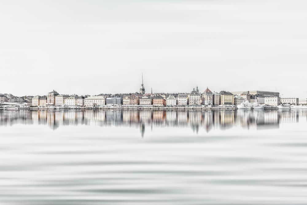 LDKphoto-STOCKHOLM-Sérénité-01.jpg