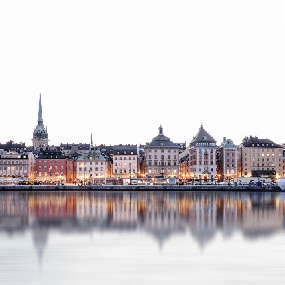 LDKphoto-STOCKHOLM-Sérénité-02.jpg