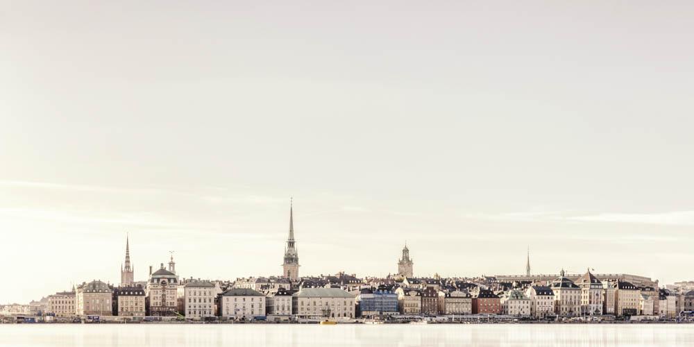 LDKphoto-STOCKHOLM-Sérénité-03.jpg