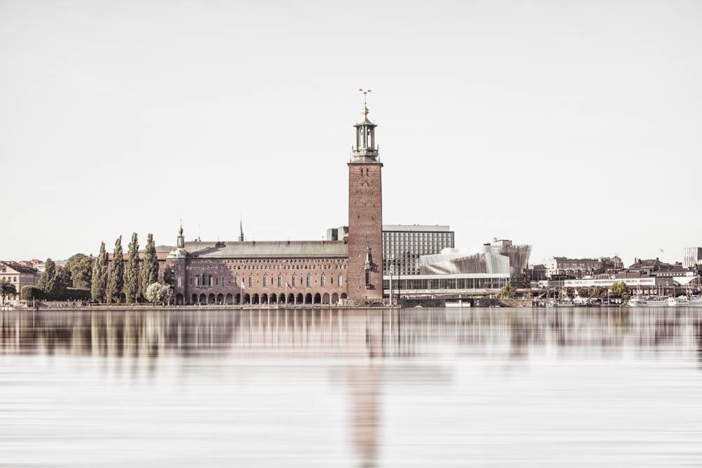 LDKphoto-STOCKHOLM-Sérénité-06.jpg