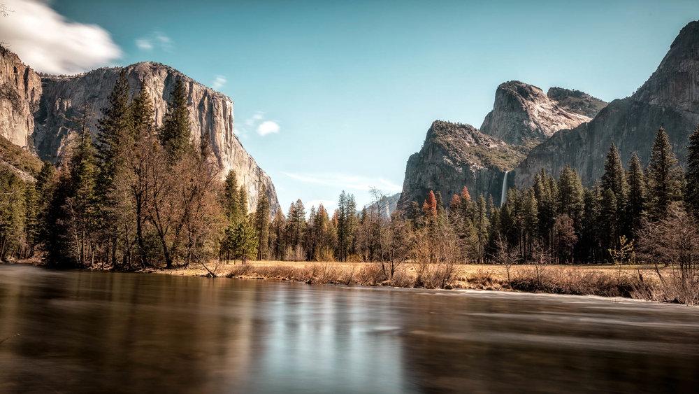 LDKphoto - Yosemite - 01.jpg